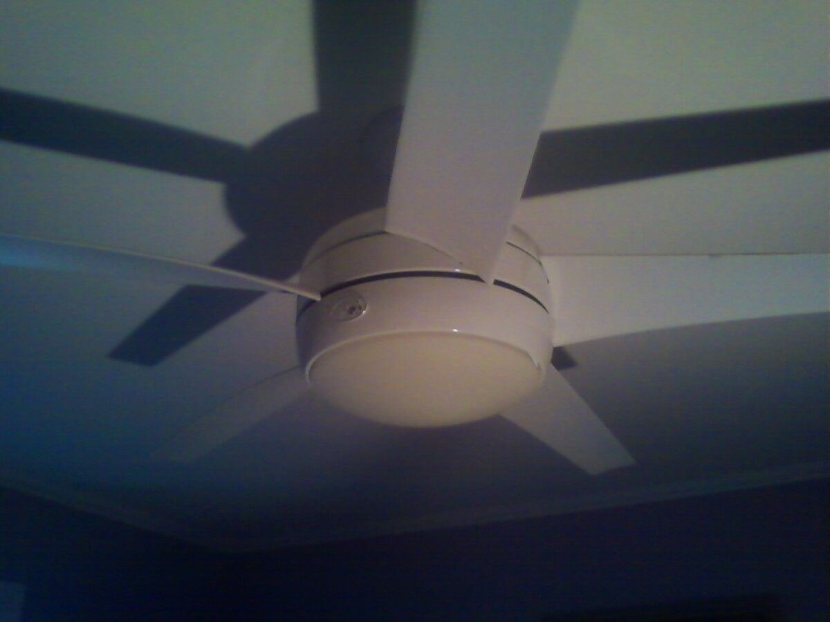 Globe stuck on ceiling fan how to remove hearth forums home 0413011728 windwardiig aloadofball Images