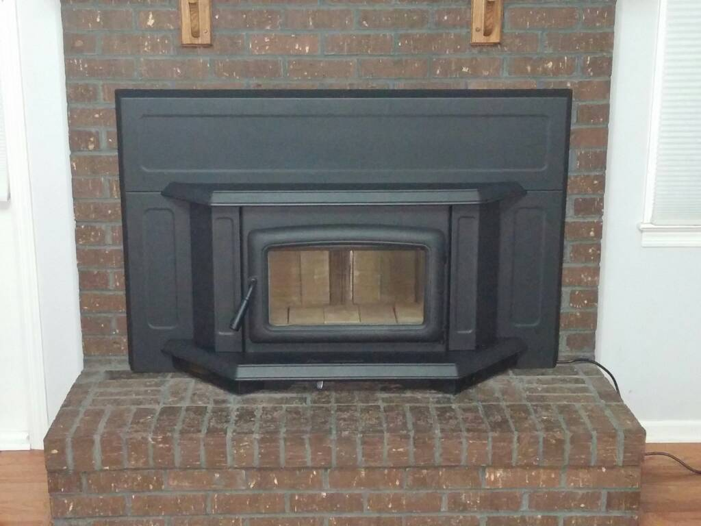 pacific energy summit vs regency i3100 hearth com forums home