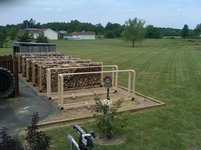 1 firewood rackjpg - Firewood Racks