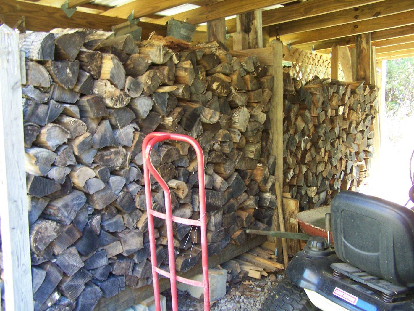 Wood Porn Page 2 Hearth Com Forums Home