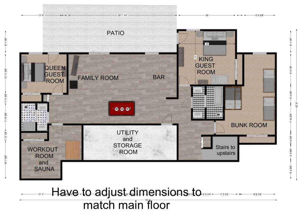 11 Feb 21 basement.jpg
