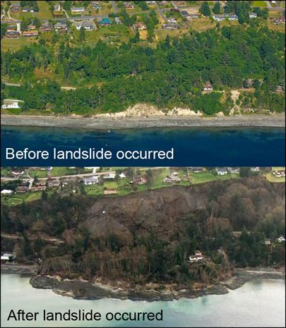 130327_whidbey_slide_before_after.jpg