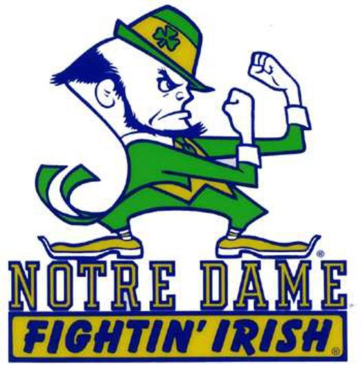 2011 Notre Dame Mascot.jpg