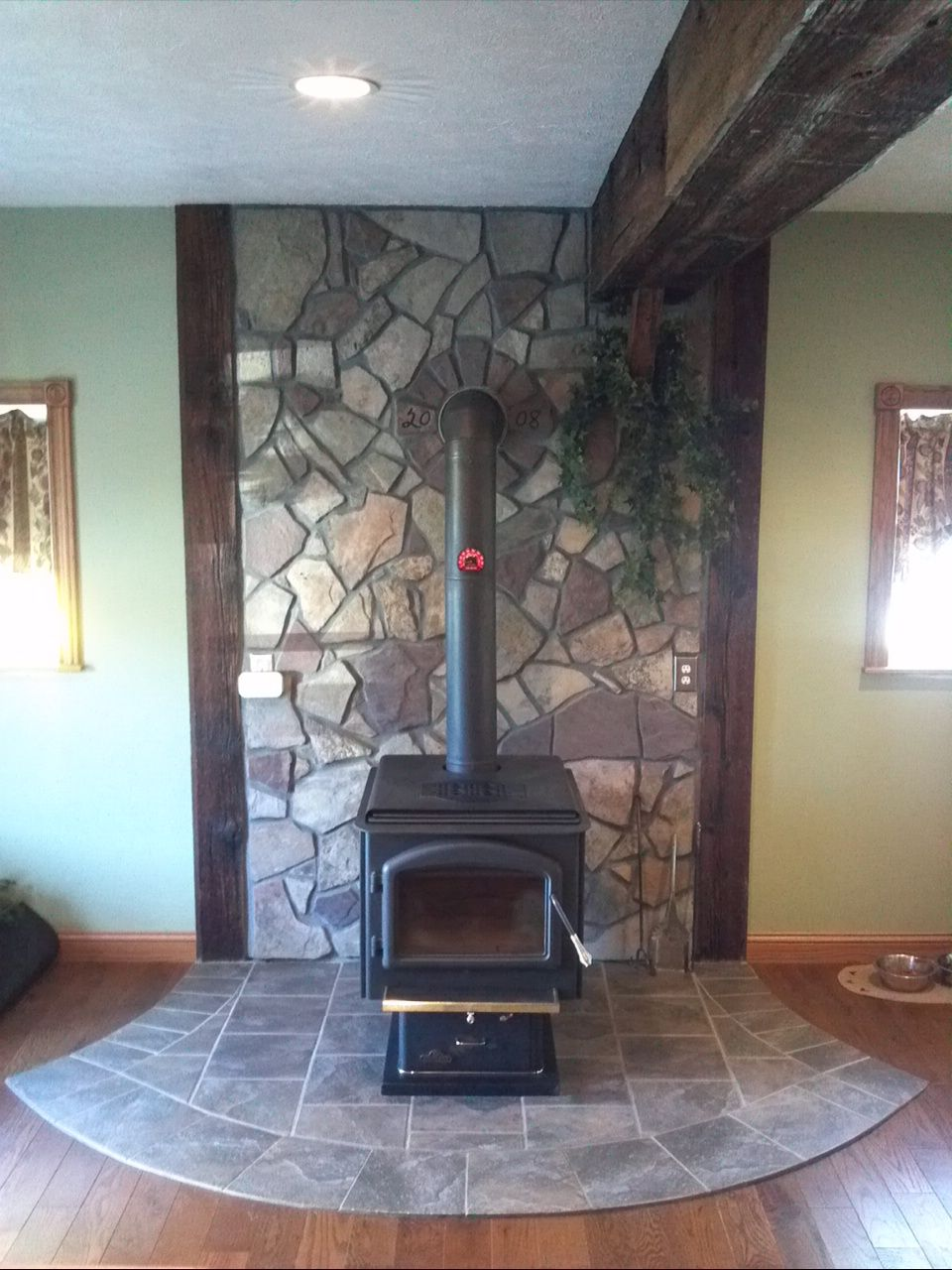 free standing fireplace free standing bio ethanol fireplaces with