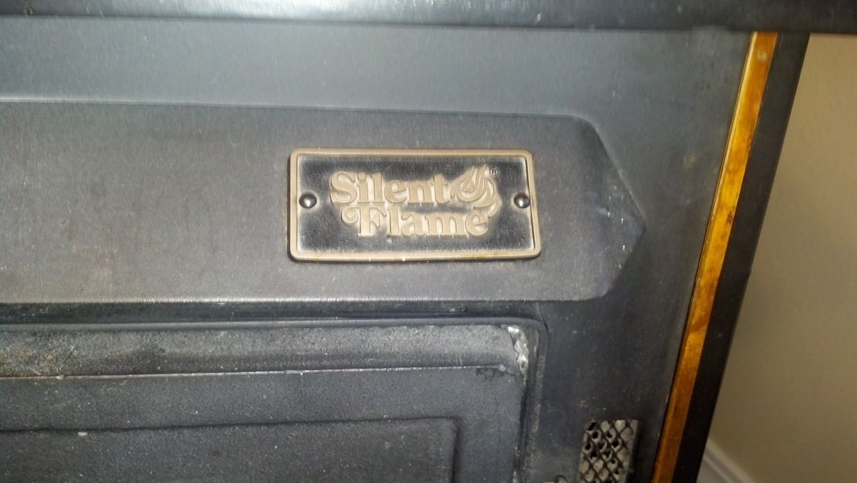 warnock hersey wood stove manual images home fixtures decoration