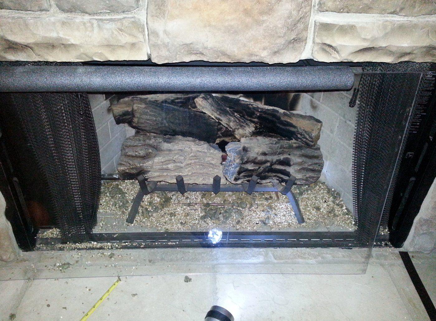 fireplace problems hearth com forums home