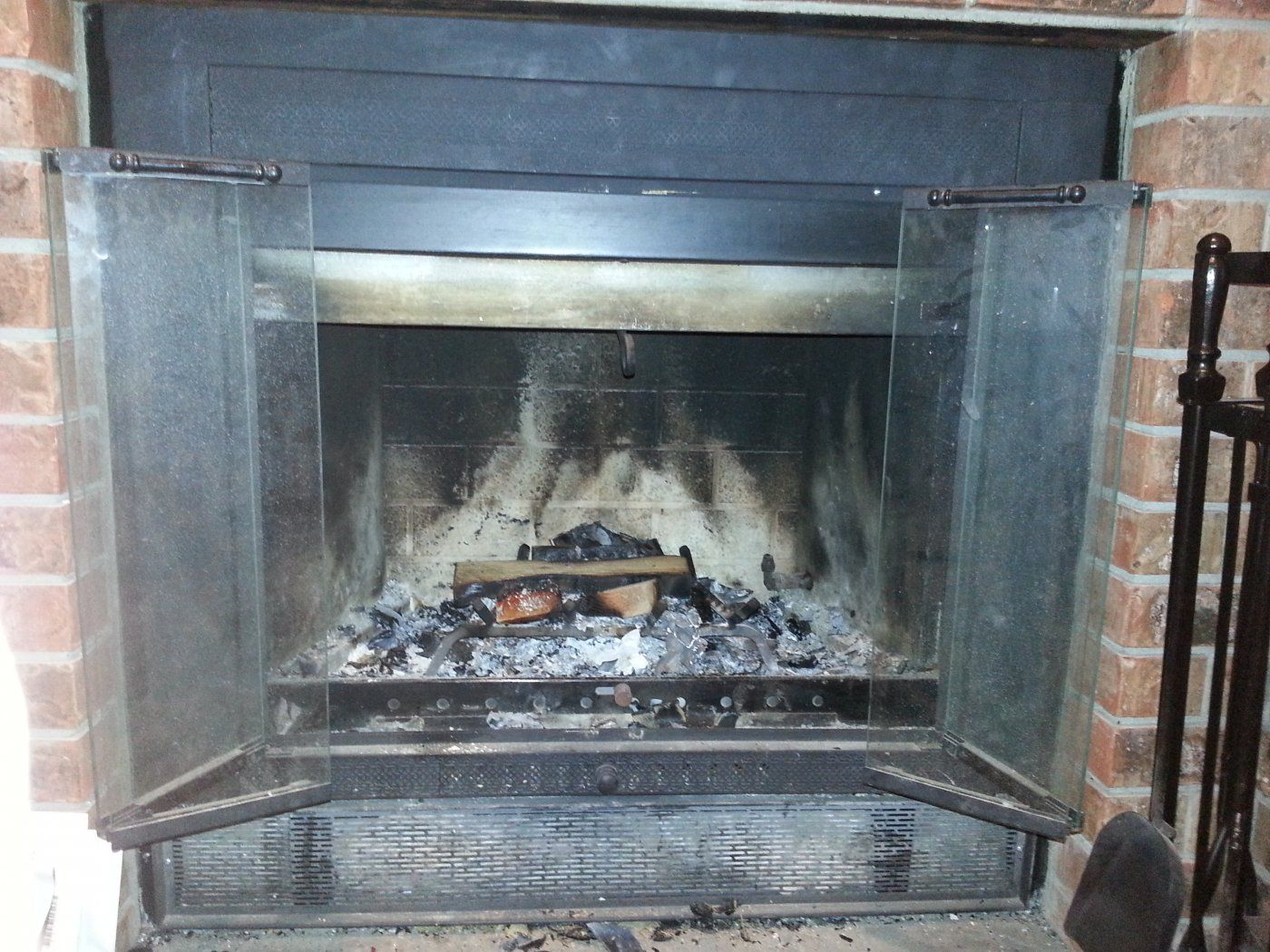 need help with superior fireplace b1038 hearth com forums home