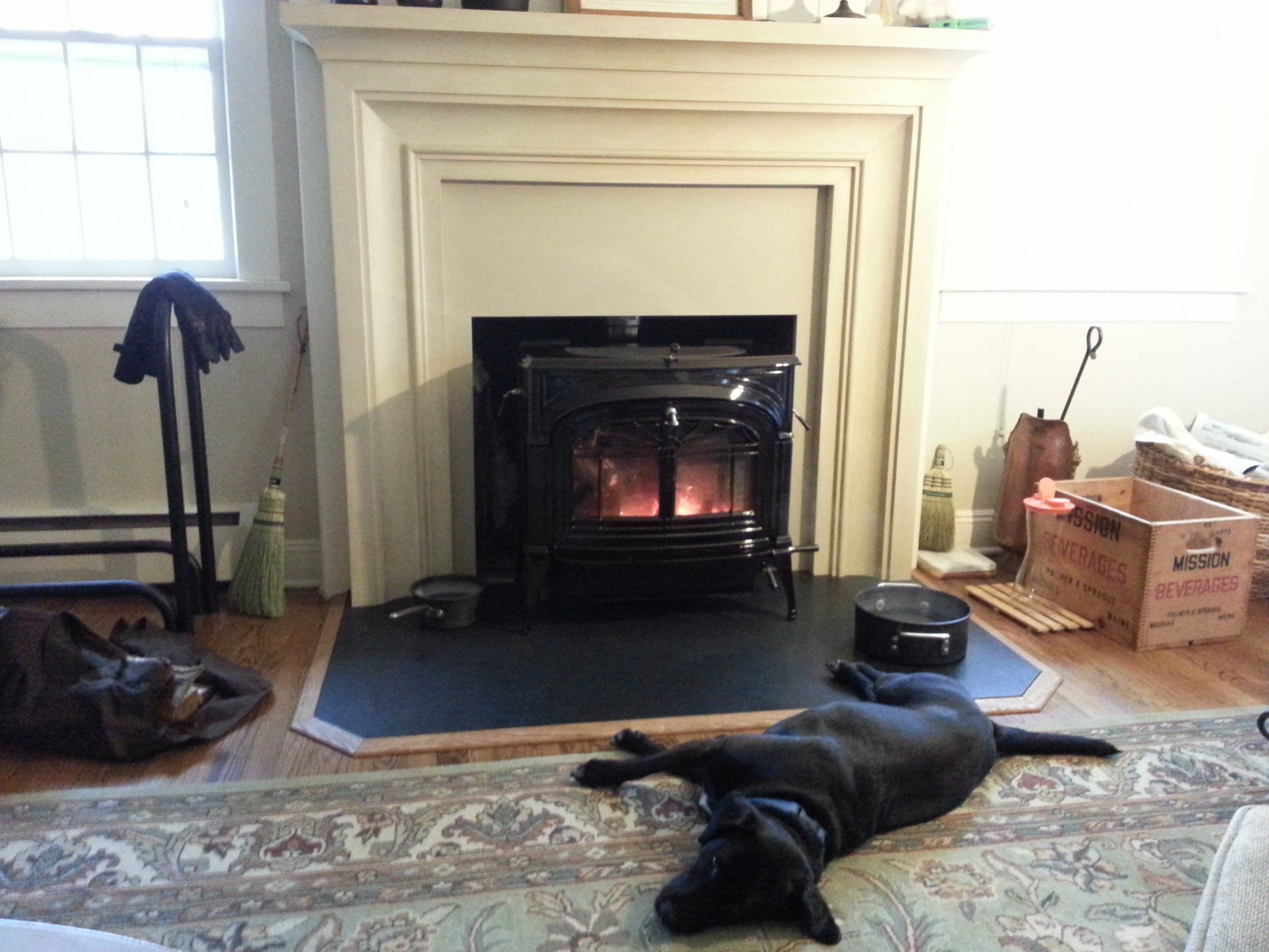 vermont castings encore 2 in 1 hearth com forums home