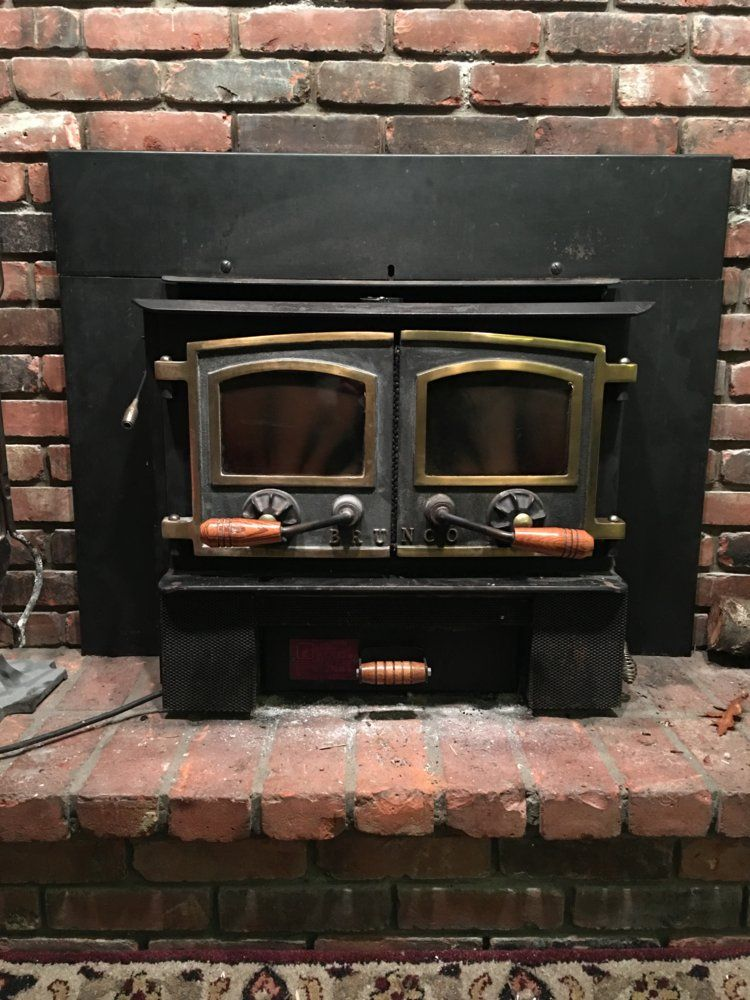 2016-11-21 21.14.00.jpg - Brunco Hearthglow Secondary Retrofit Hearth.com Forums Home