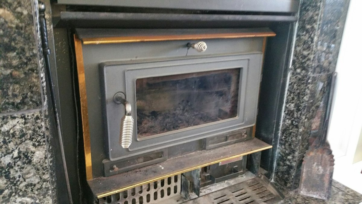 replacement insert for appalachian gemini hearth com forums home rh hearth com appalachian fireplace insert parts appalachian stove fireplace insert