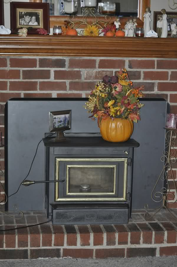 Folks Who Know About Englander Stoves, Englander Fireplace Insert Reviews