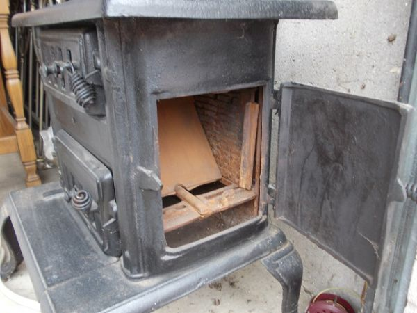 3n53K63I85L55K55Fcd1nbcd9b2362a801776.jpg - Newbie Needs Help With Identifying Wood Stove Hearth.com Forums Home