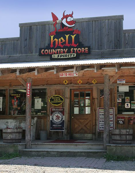 471px-Hells-countrystore.jpg
