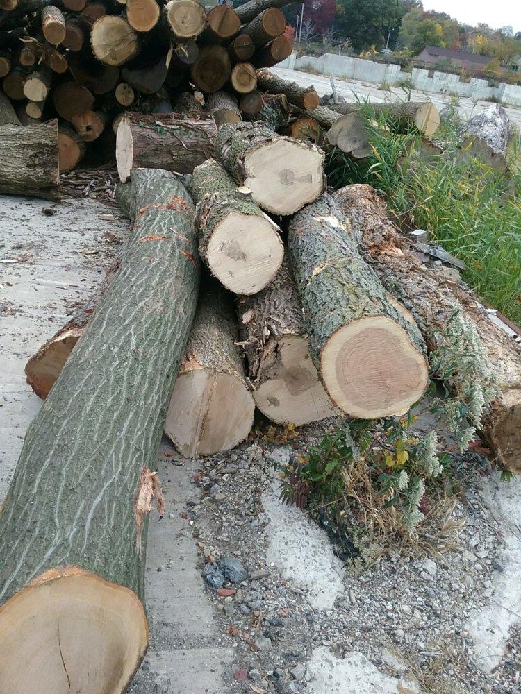4wood.jpg