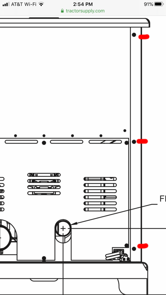 6DBBE4B1-79C0-43A1-A119-DF6D9F8541EF.png
