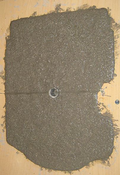 Build your own custom refractory parts | Hearth com Forums Home