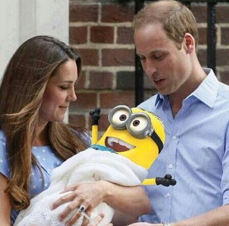 a-first-look-at-the-royal-baby-minion-pic.jpg