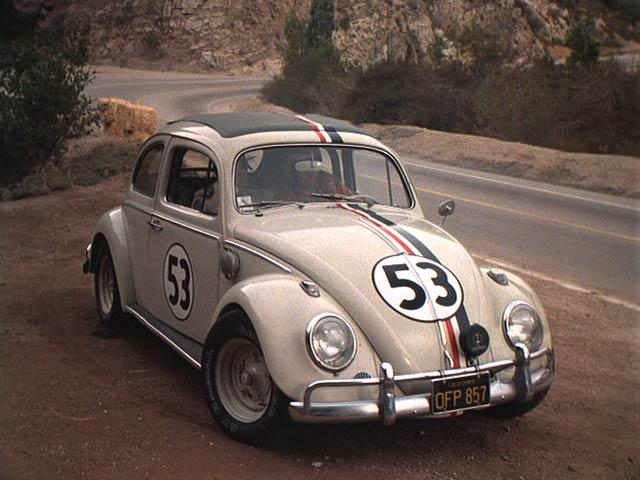 aa_1963_volkswagon_beetle_herbie.jpg
