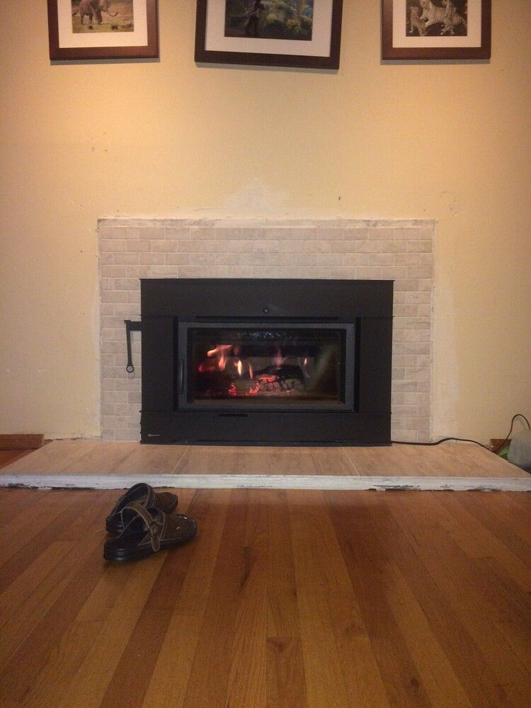 hearth extension modification construction hearth com forums home