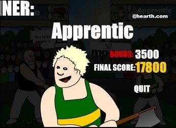 Apprentice_GM_woodchopper_score.jpg