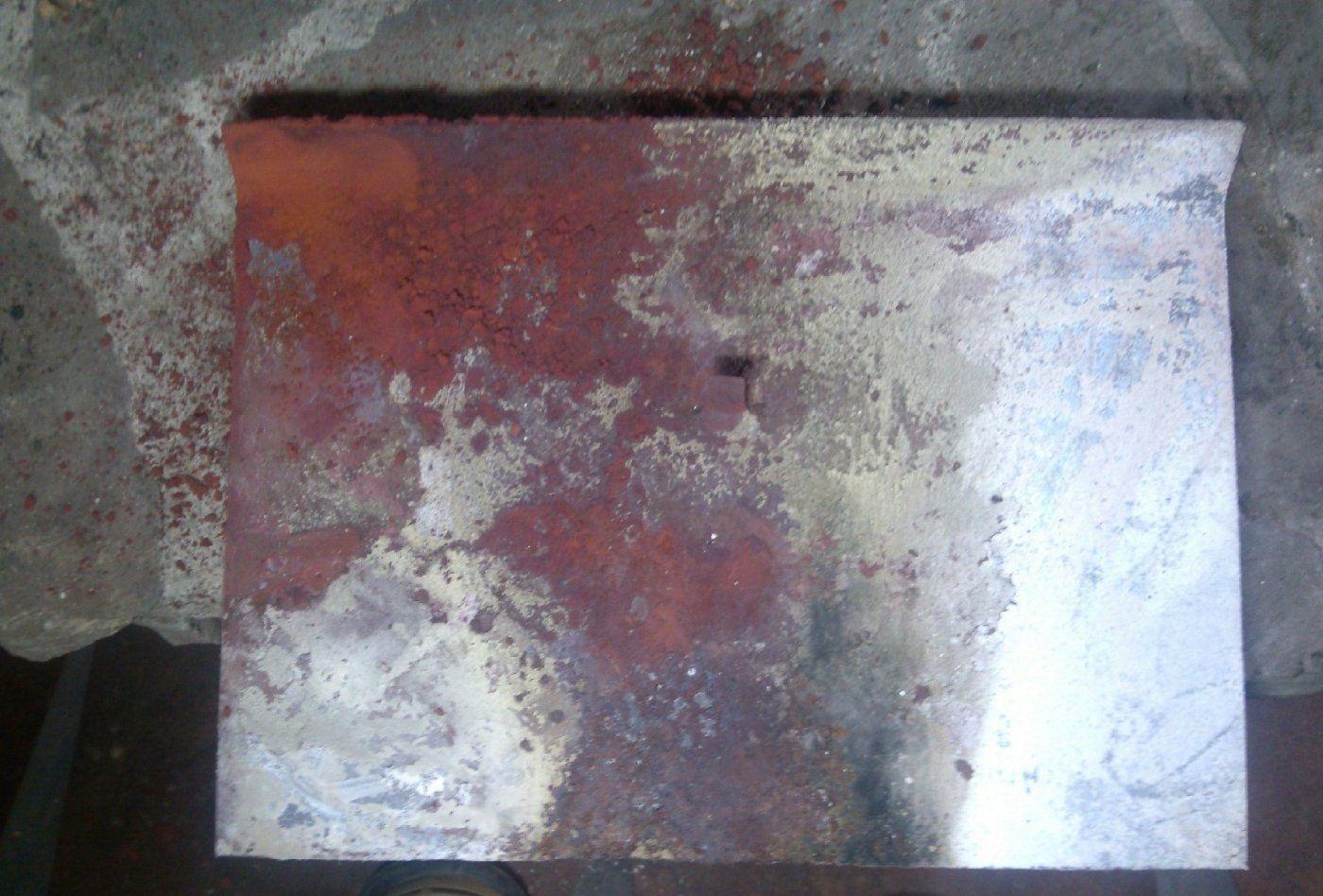 ash colors1.jpg