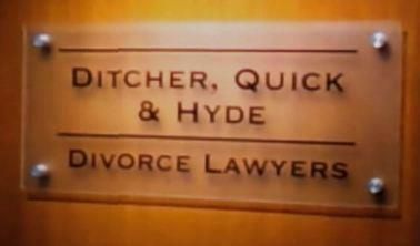 Attorneys.jpg