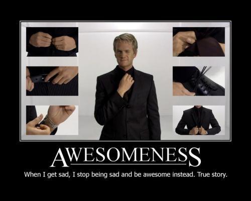 awesomeness_truestory.jpg