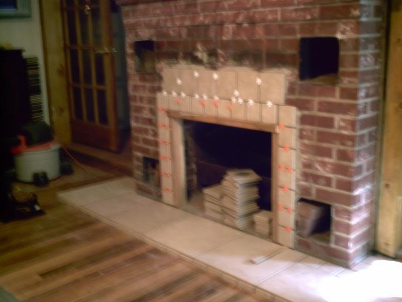 Figuring Out An Old Heatilator Prefab, Old Heatilator Fireplace Manual