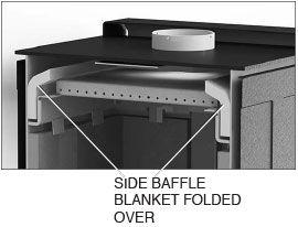 baffle insulation.jpg