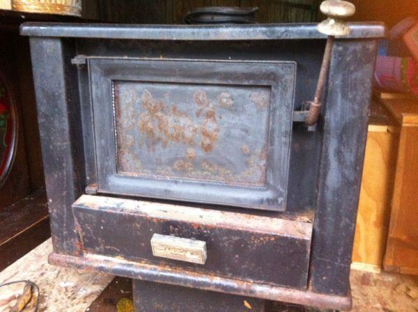 arrow wood stove model 1800a manual 2