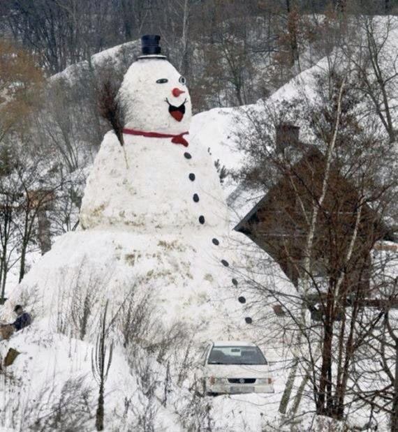 big snowman.jpg