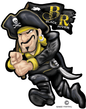Black-River-Pirates.png
