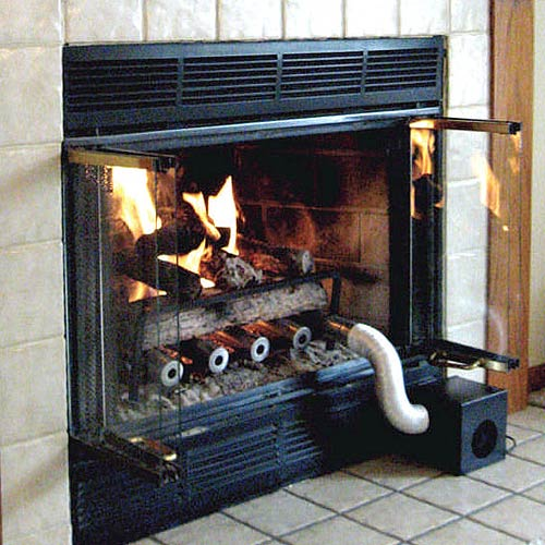 spitfire fireplace. craft stove blower box hearthcom forums home. spitfire fireplace