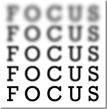 blurred-vision_thumb.jpg