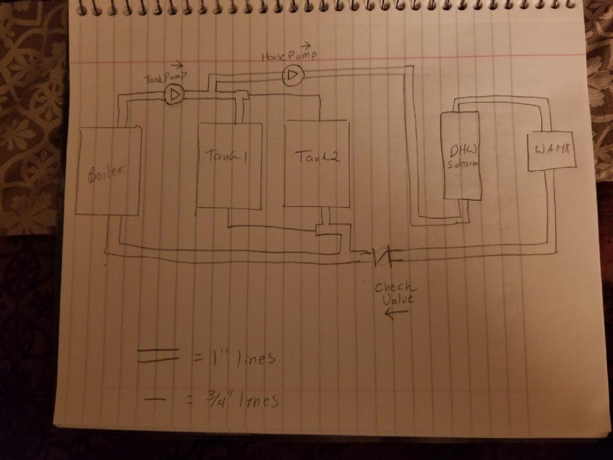 boiler plan.jpg