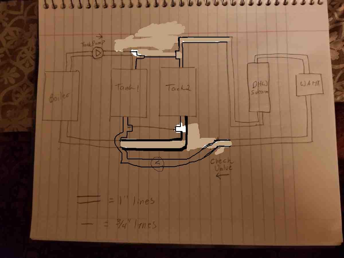 boiler plan marked.jpg