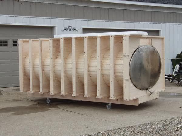 Boiler6-1.jpg