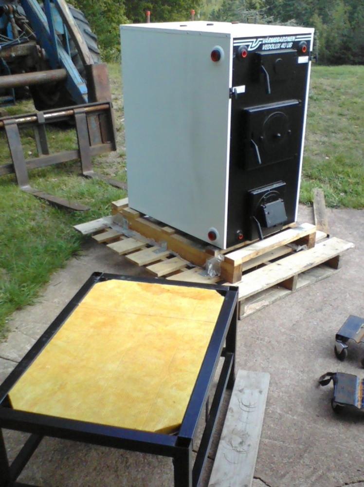 BoilerUnpacked_zps759ff790.jpg