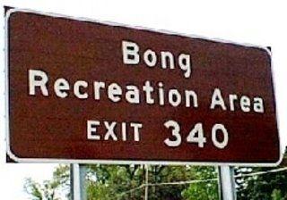 Bong avenue.jpg