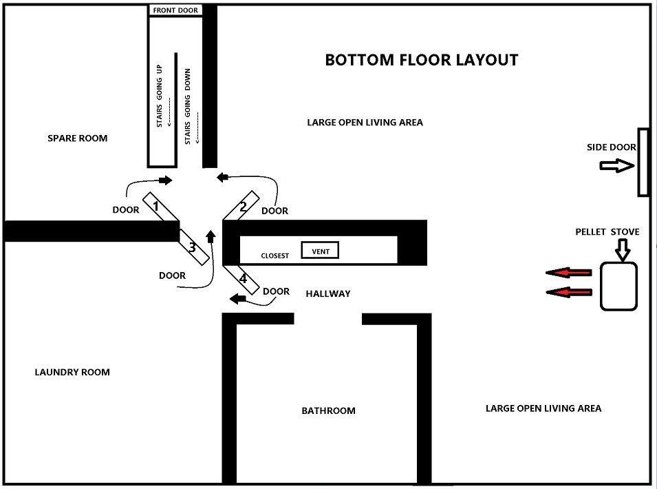Bottom Floor.JPG