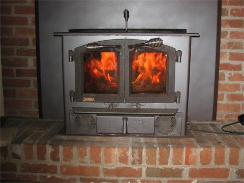 brownie.JPG - Sierra Stove Insert Model Number And Parts? Help Hearth.com