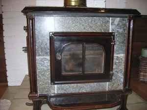 Heritage Soapstone Stoves Wood Stoves