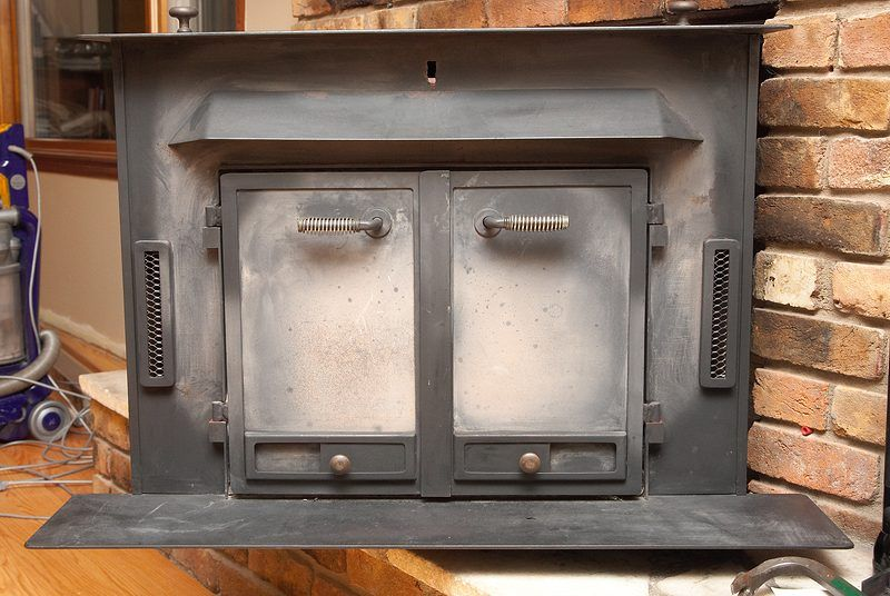 Insert Questions With Pictures Hearth Com Forums Home