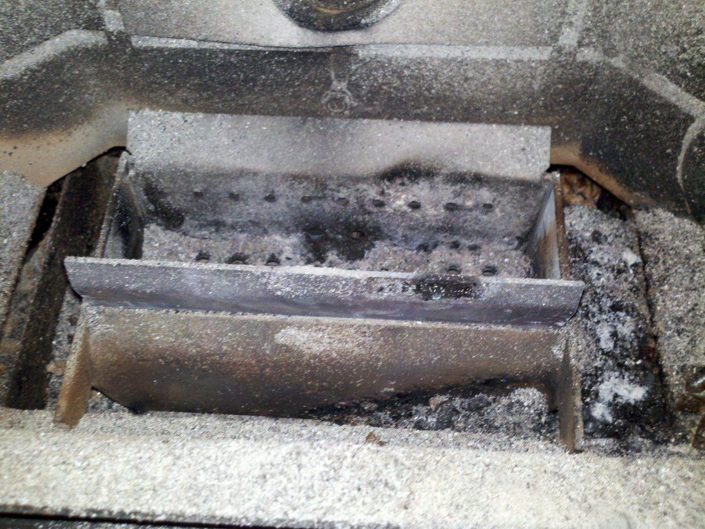 Burn pot.jpg