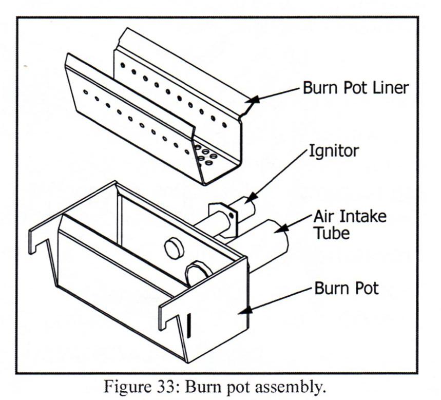 Burn pot & liner001.jpg