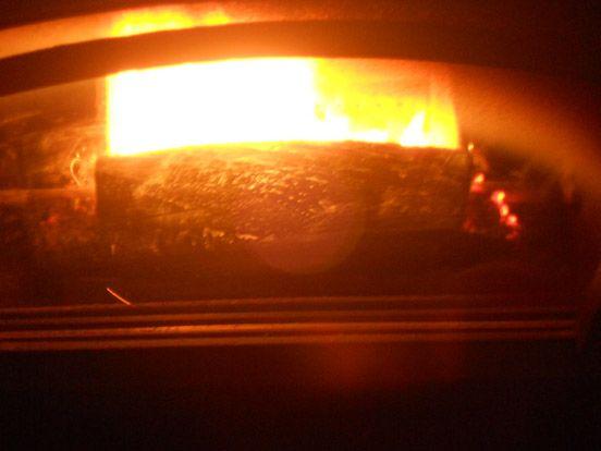 burn1.jpg
