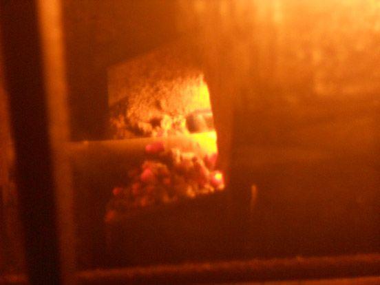 burn3.jpg