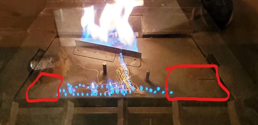 burner_lit_LI.jpg