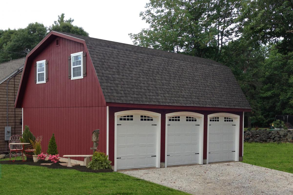 buy-4-car-garage-loft-space.jpg