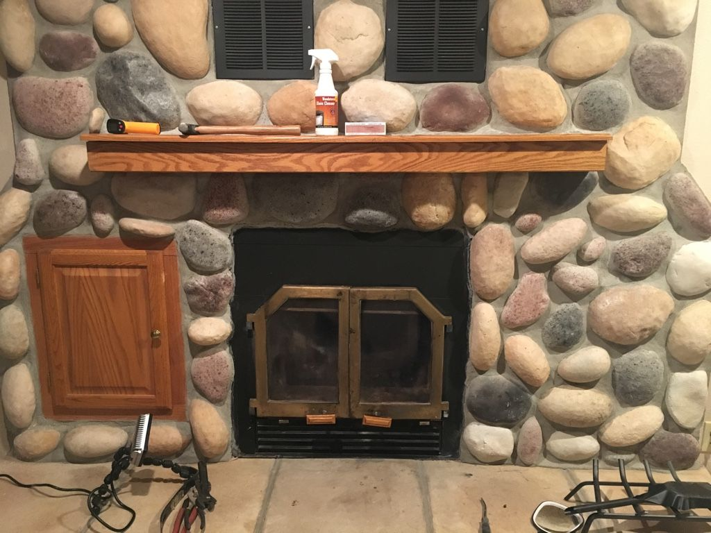 fireplace blower products fires place accessories a grate